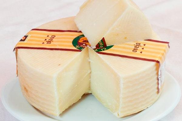 croquellana-espinacas-queso
