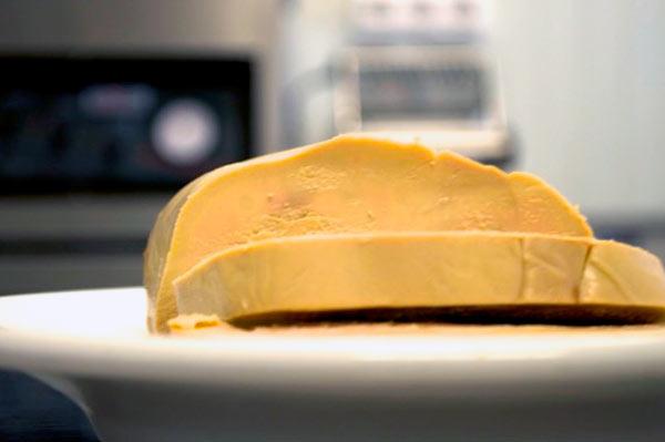 croquellanas-foie