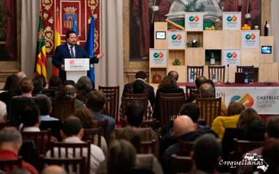 Castelló Ruta de Sabor: El orgullo de ofrecer productos de calidad