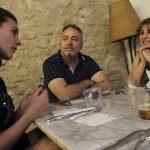 Experiencia Croquellanas en Xiva de Morella