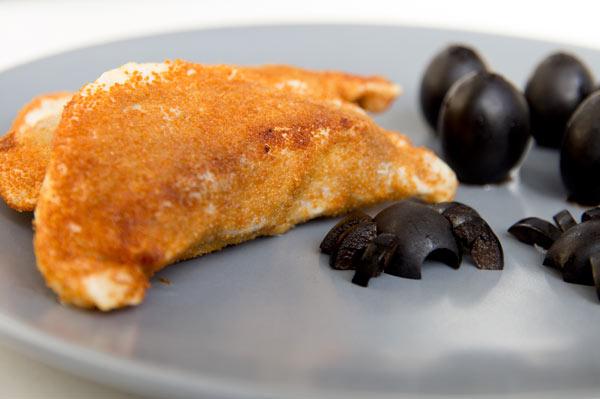 croquellanas-morcilla-pimiento-piquillo-aceitunas-negras
