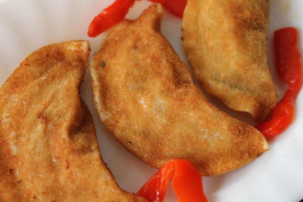 croquellanas-morellanas-emplatado-restaurante